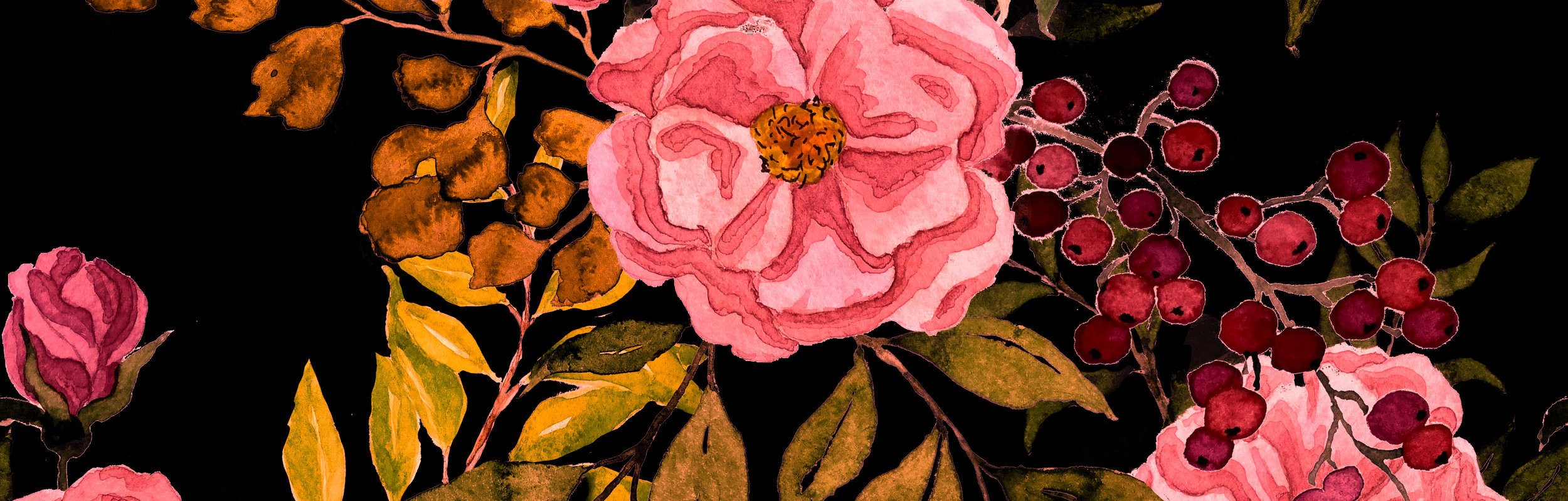rosehips.jpg