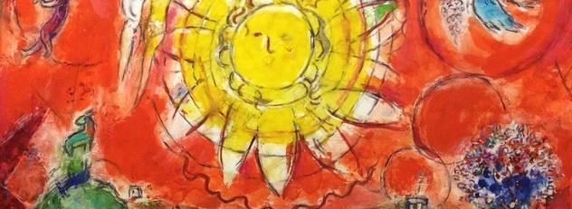 Chagall.Daphnis&Chloe.jpeg
