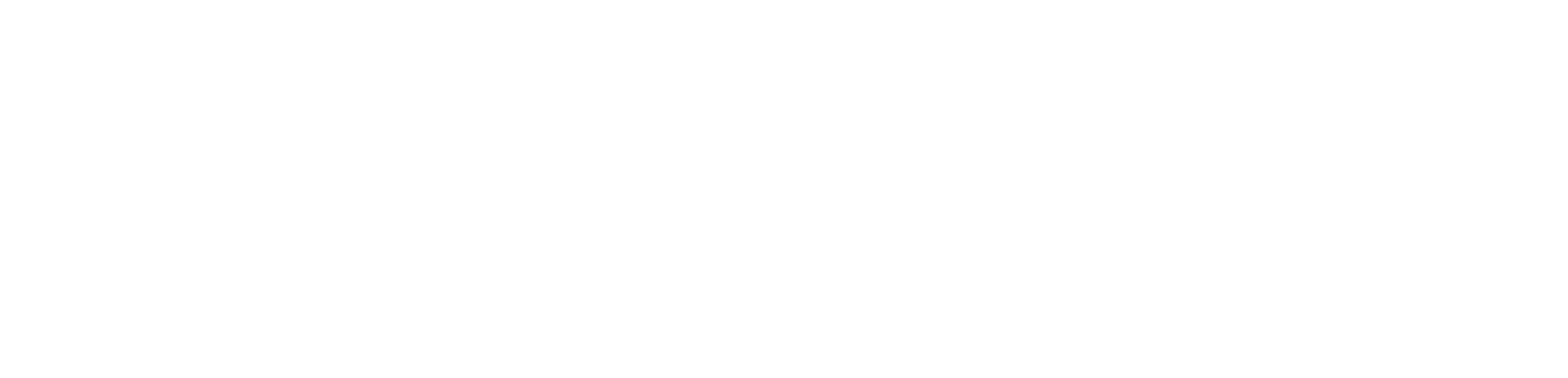 google-play-logo-black-and-white.png