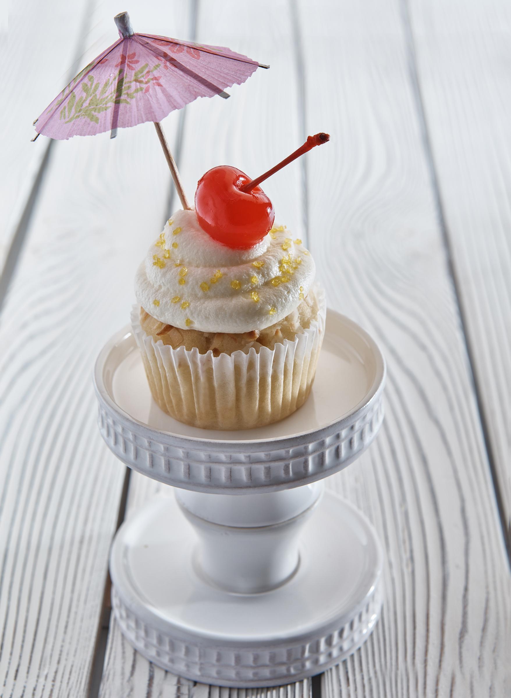 DejaVu-Cakes-CupCakes-08-06-19-02-s.jpg