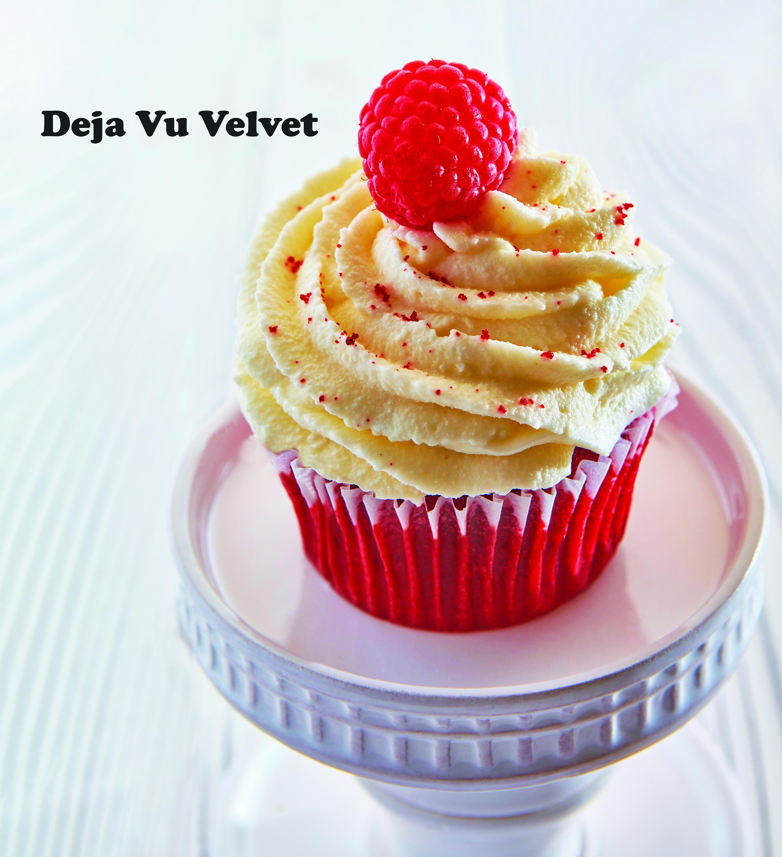 DejaVu-Velvet-08-06-19-22s.jpg