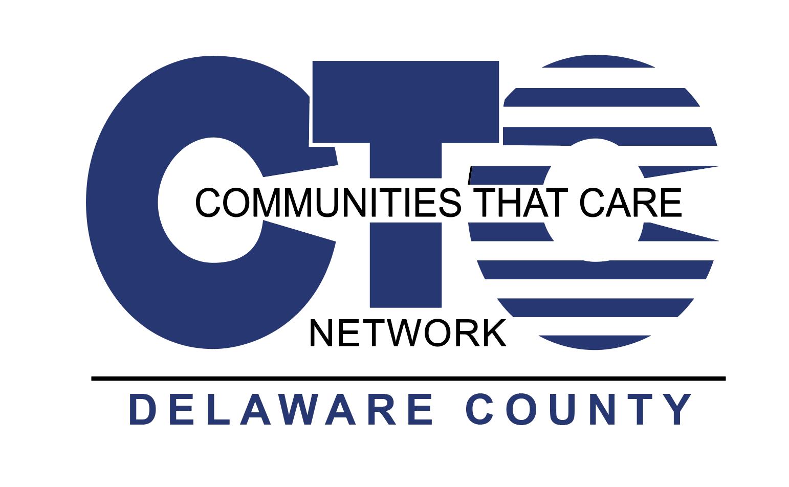 CTC 1 Logo 2018.png