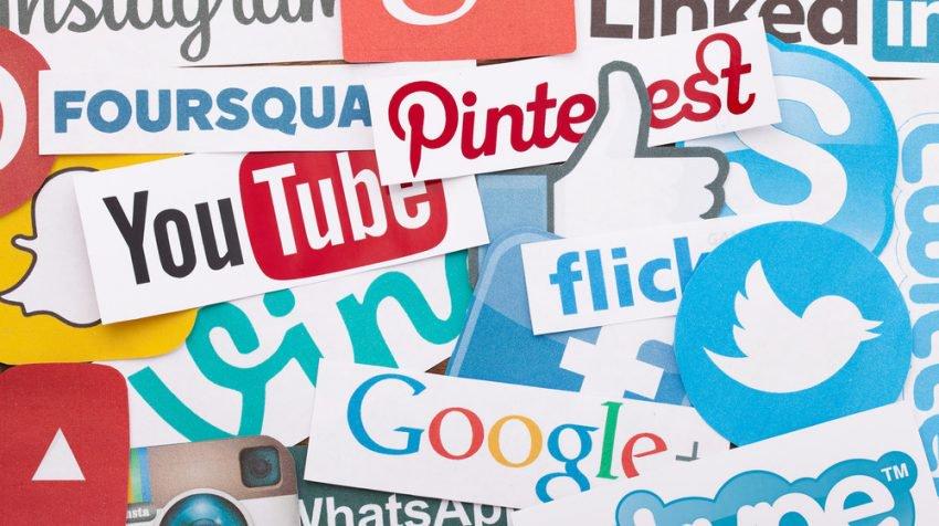Beware of Social Media