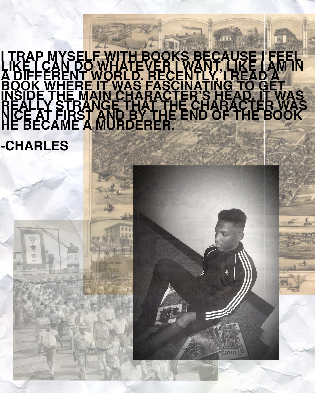 Charles Story.jpg