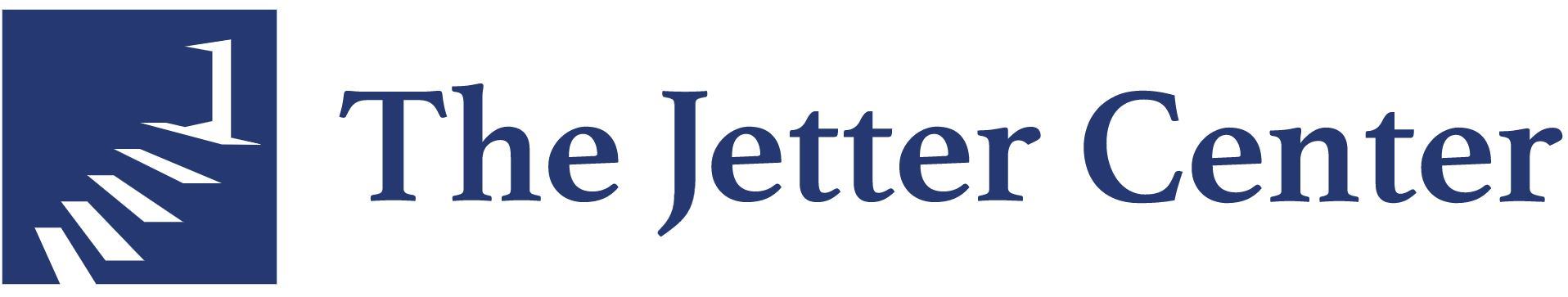 Jetter Center Logo.JPG
