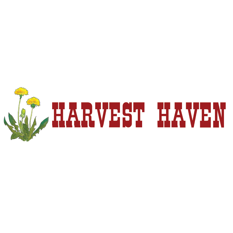 Harvest Haven Lethbridge.png