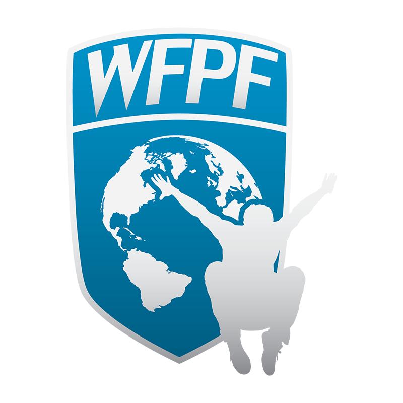 WFPF Sponsor Media Goes.png