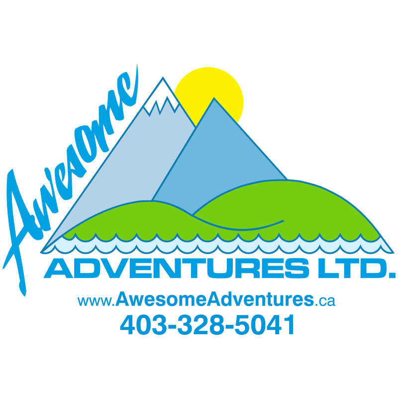 Awesome Adventures Logo for Website.png