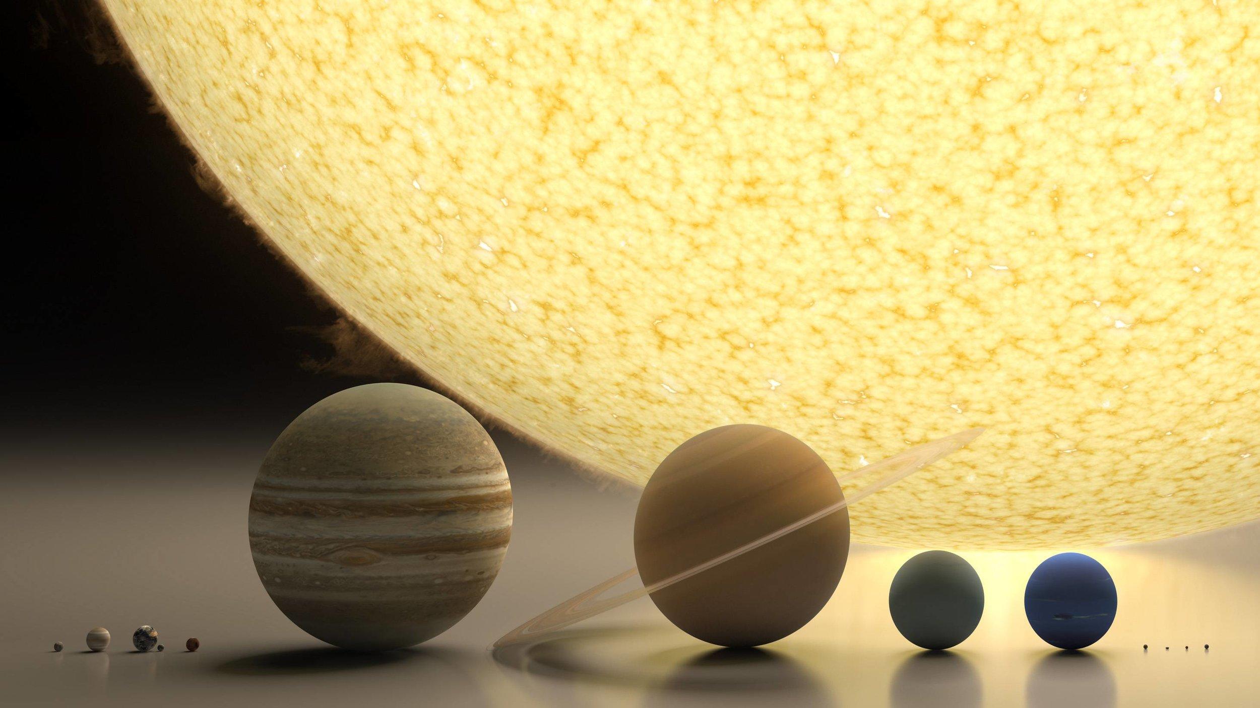 Solar System Scale.jpg