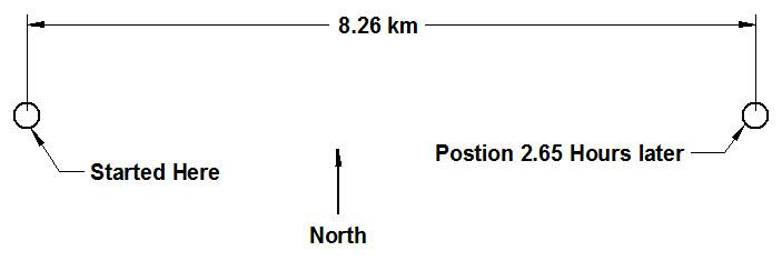 Position Map.jpg