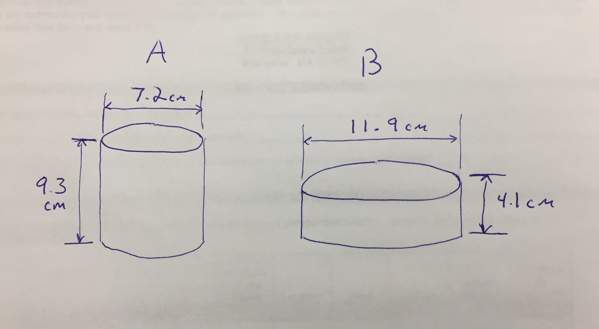Cylinder FC Quiz.jpg