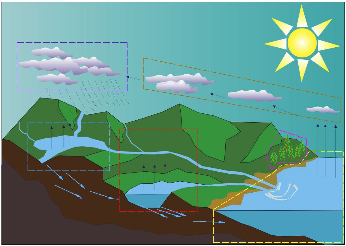 Water Cycle with Boundaries.jpg