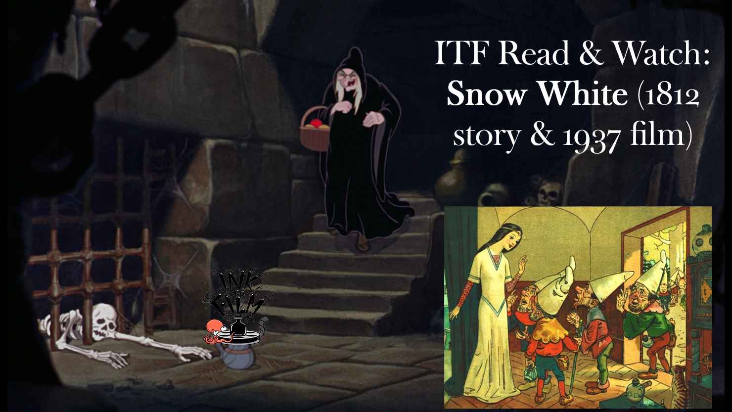 Evil-Witch-Cackling-in-Her-Dungeon-snow-white-and-the-seven-dwarfsITF.jpg