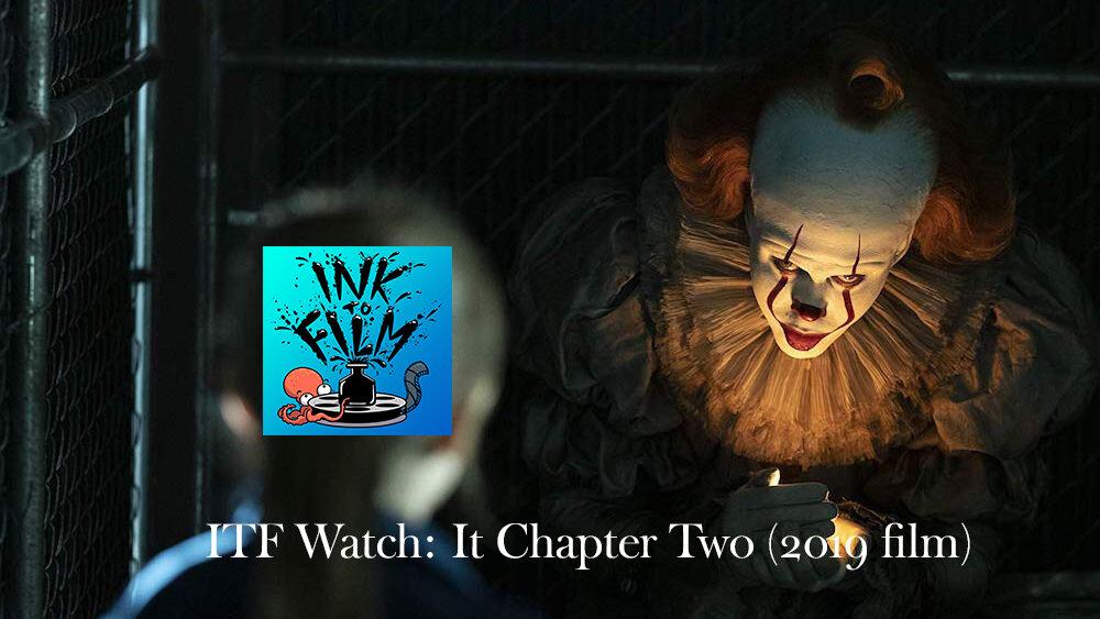 it-chapter-twoITF.jpg