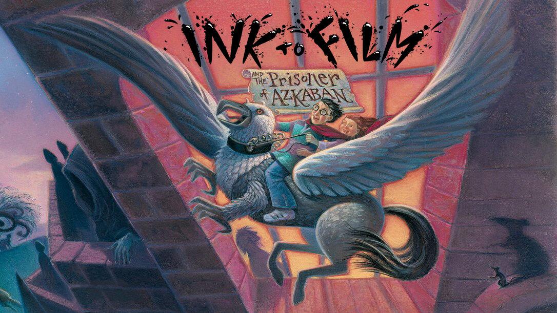 Harry-Potter-Prisoner-of-Azkaban-ITF.jpg