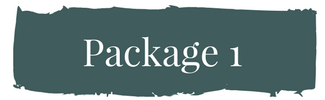 Package 1.png