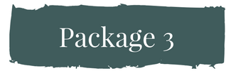 Package 1 (2).png