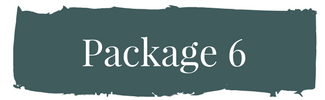 Package 1 (6).png