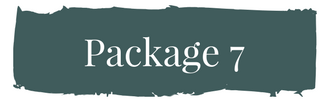 Package 1 (7).png