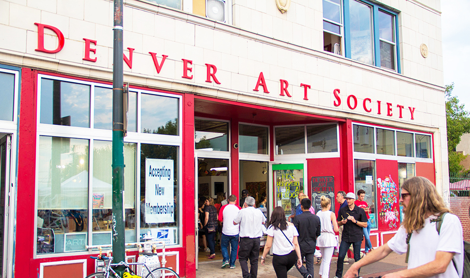 Denver Art Society.jpg