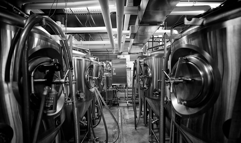 intrepid-brewhouse.jpg