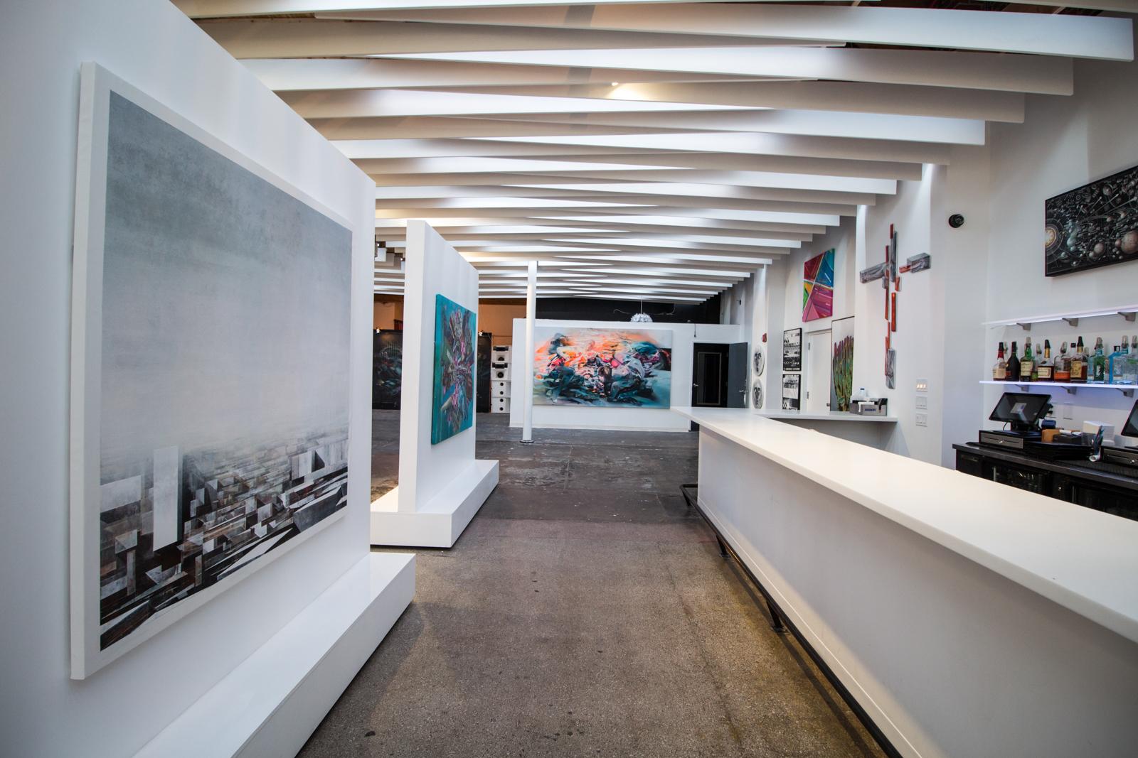 Mirus Gallery.jpg