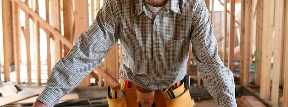 Carpenters-LaborExchange-Short-term-Staffing-Knoxville1-940x350.jpg