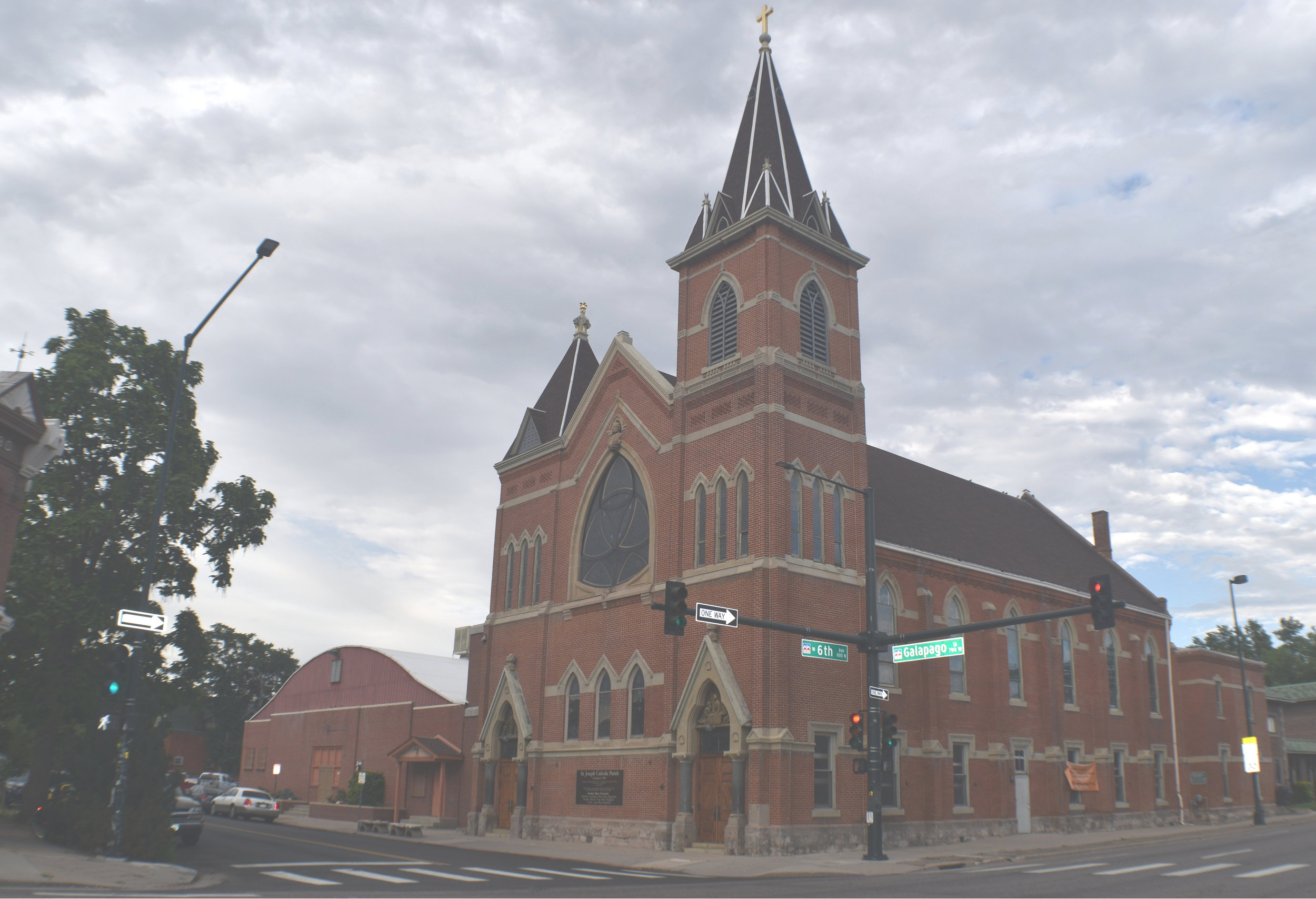 St Joseph Catholic Parish Denver_Overall Image.jpg