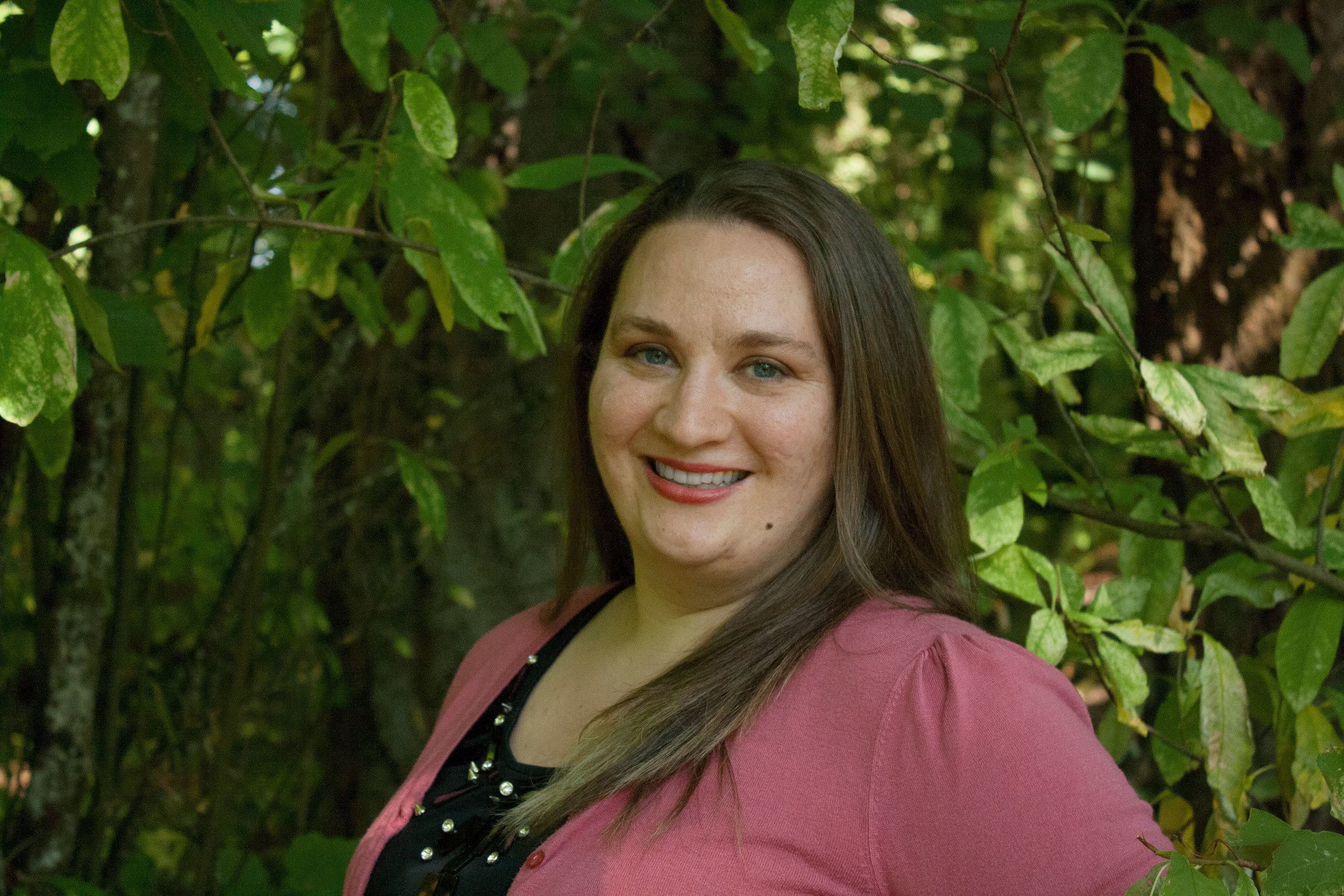 Sabrina Johnson.jpg