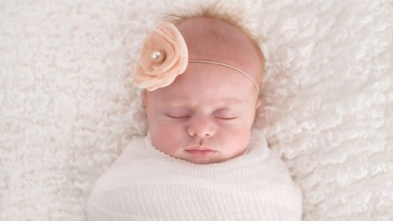 postpartum doula services portland oregon.jpg