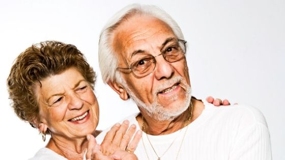modern grandparents.jpg