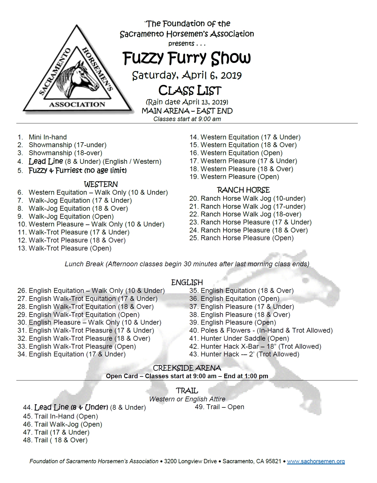 fuzzy furry 2019 class list.png