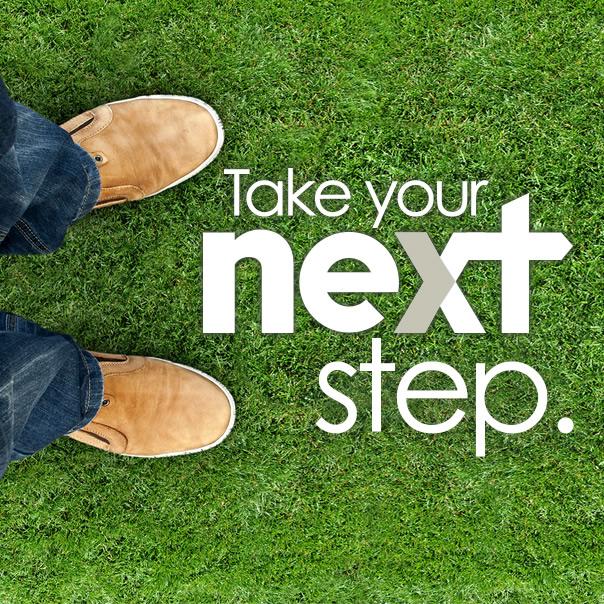 next step grass.jpg