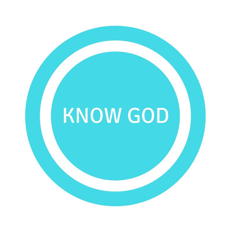 Know God -website.png