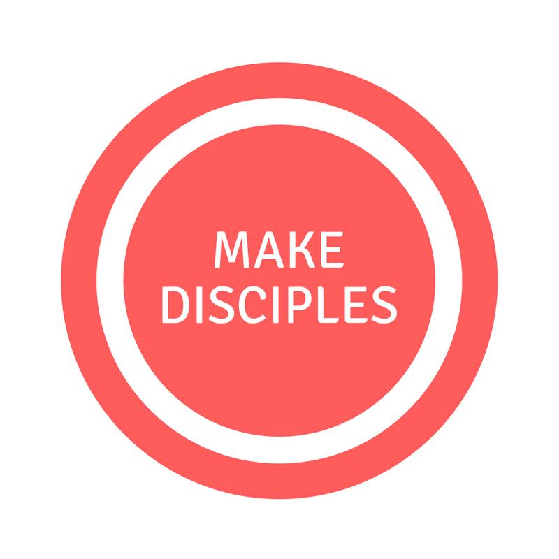 Make Disciples -website.png