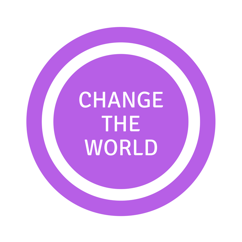 Change the World -website.png