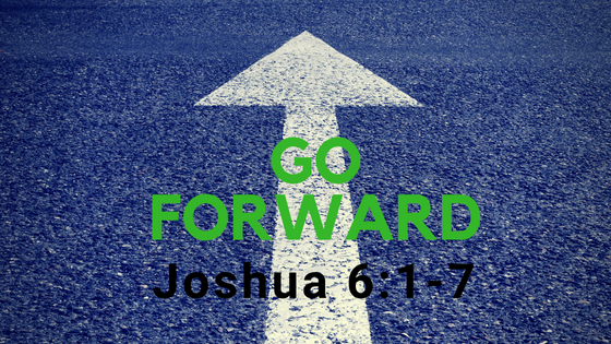 Go forward 7-22-18.png