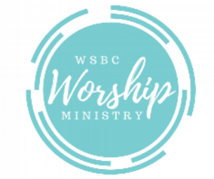 Worship Ministry.png