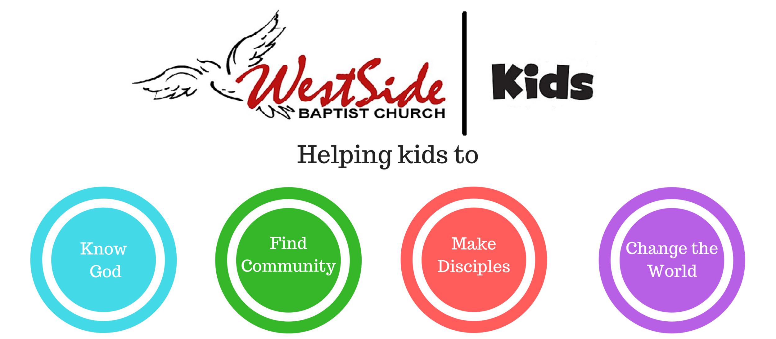 Kids Discipleship Pathway.png