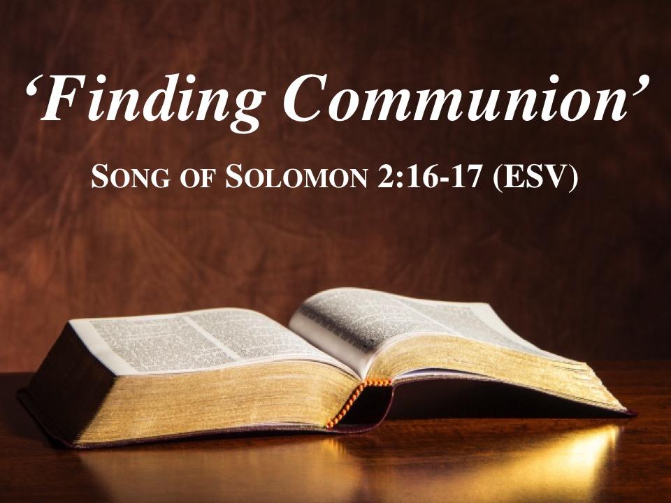 Sermons — West Side Baptist