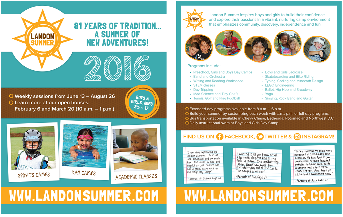 Landon-Summer-Layout.png
