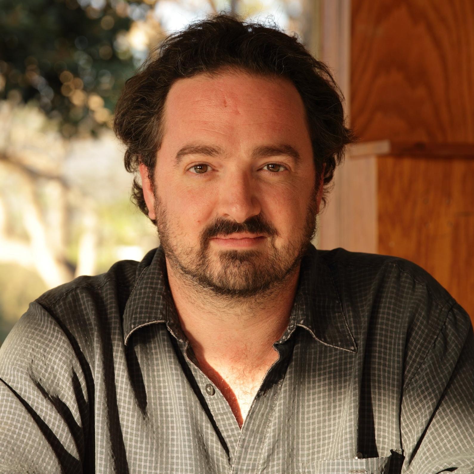 JEREMY SKIDMORE - PRODUCER