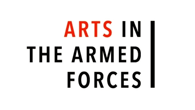 Arts-in-the-Armed-Forces.jpg