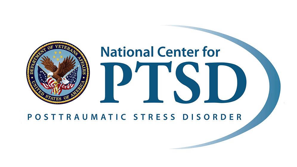 NationalCenterForPTSD_Logo.png