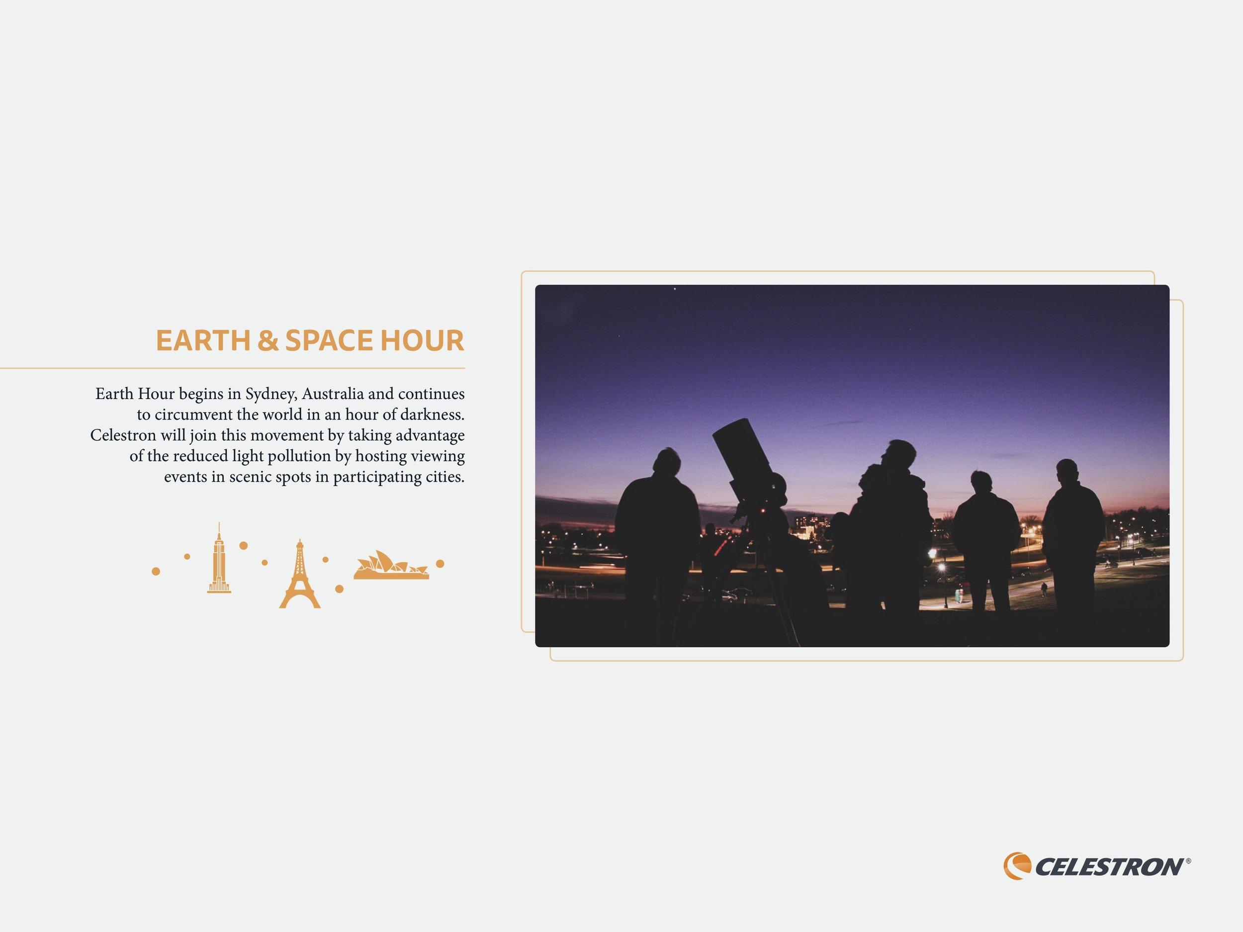 (Celestron) earth space hour (1).jpg