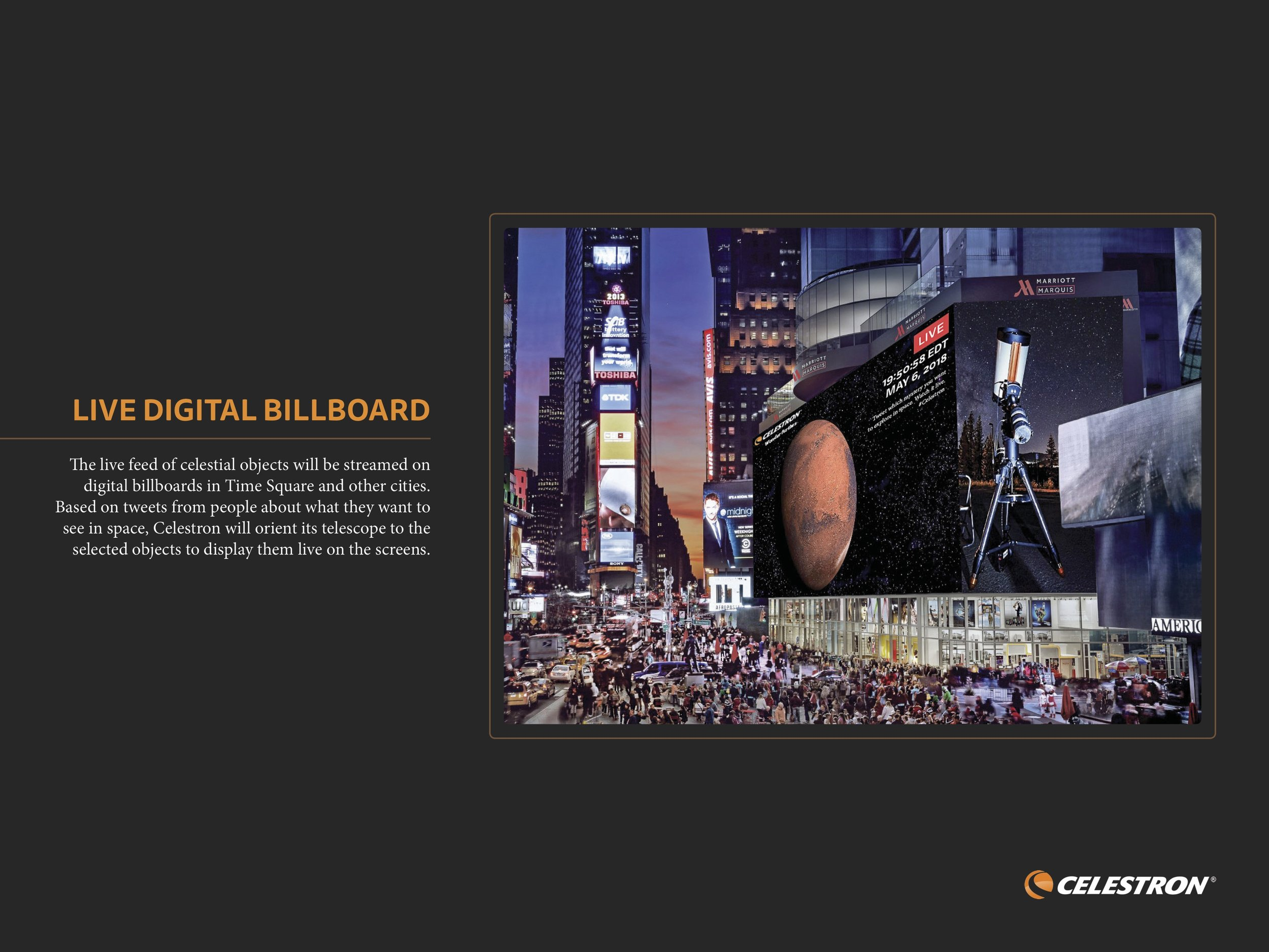 (Celestron) Live billboard.jpg