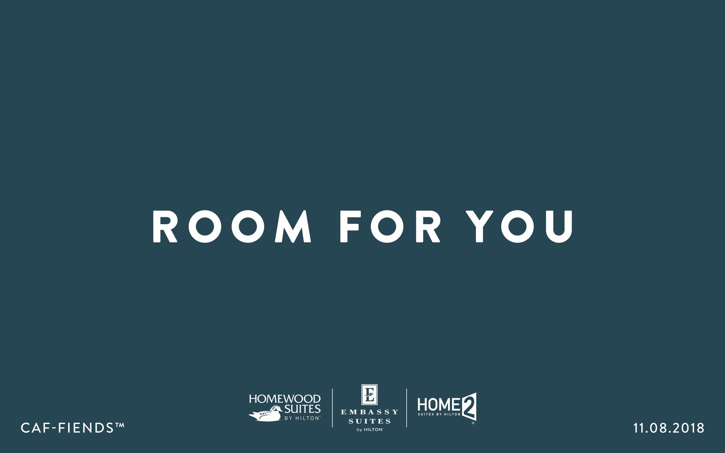 RoomForYou.jpg