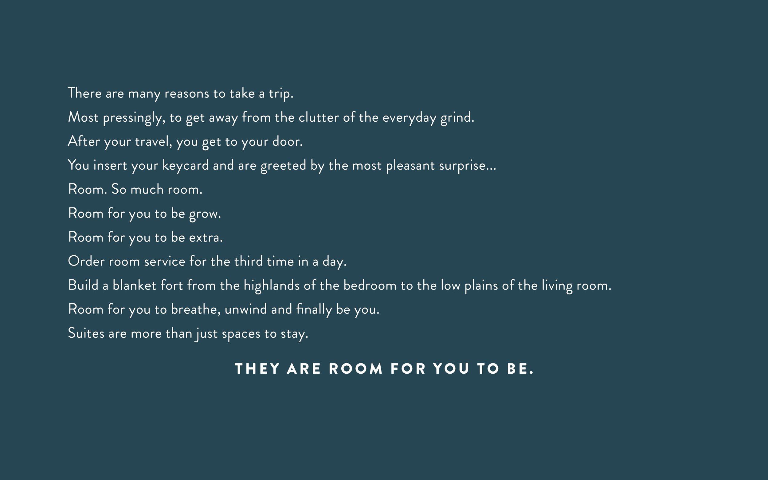 RoomForYou3.jpg