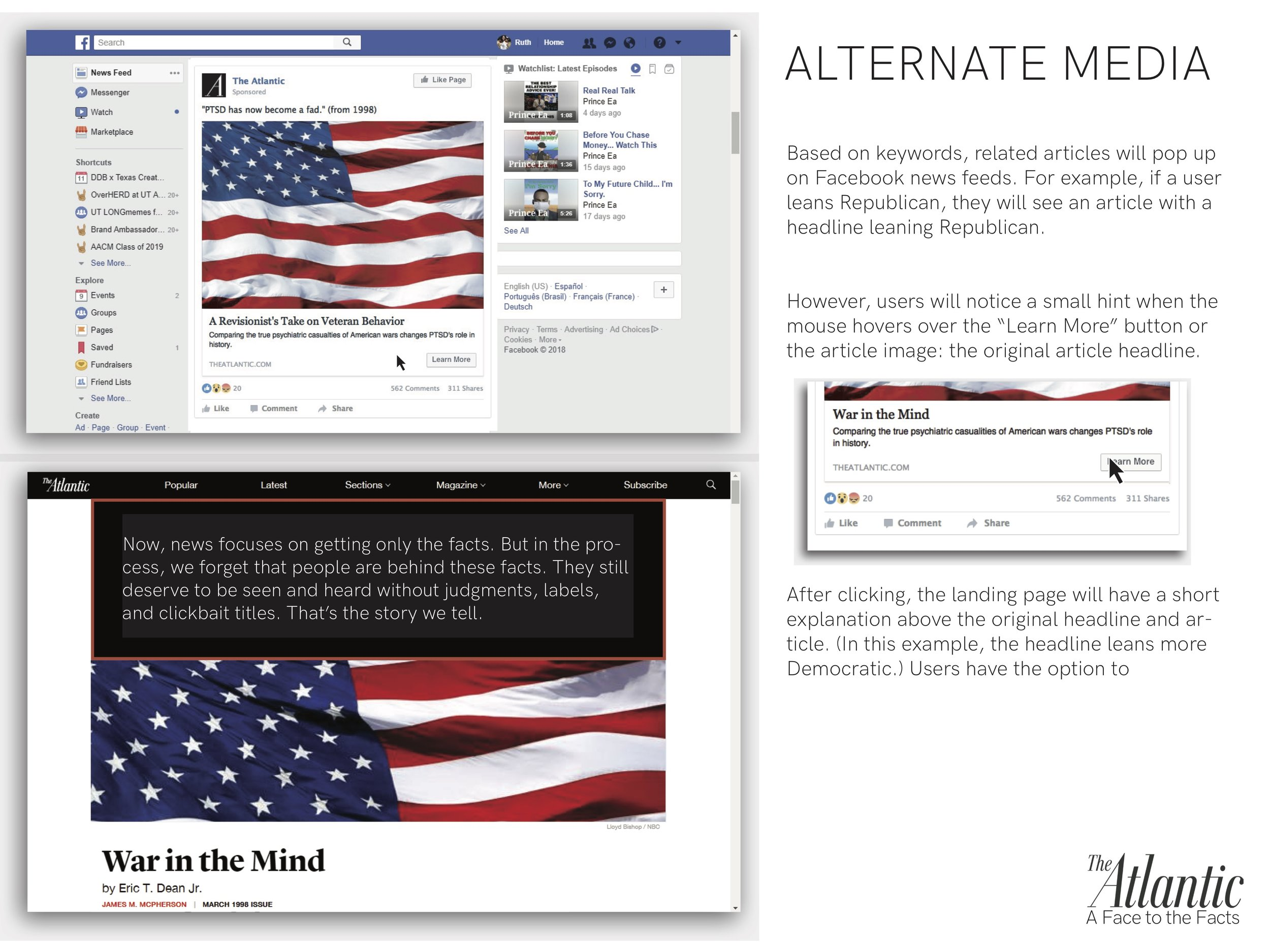 TheAtlantic_AltMedia2.jpg