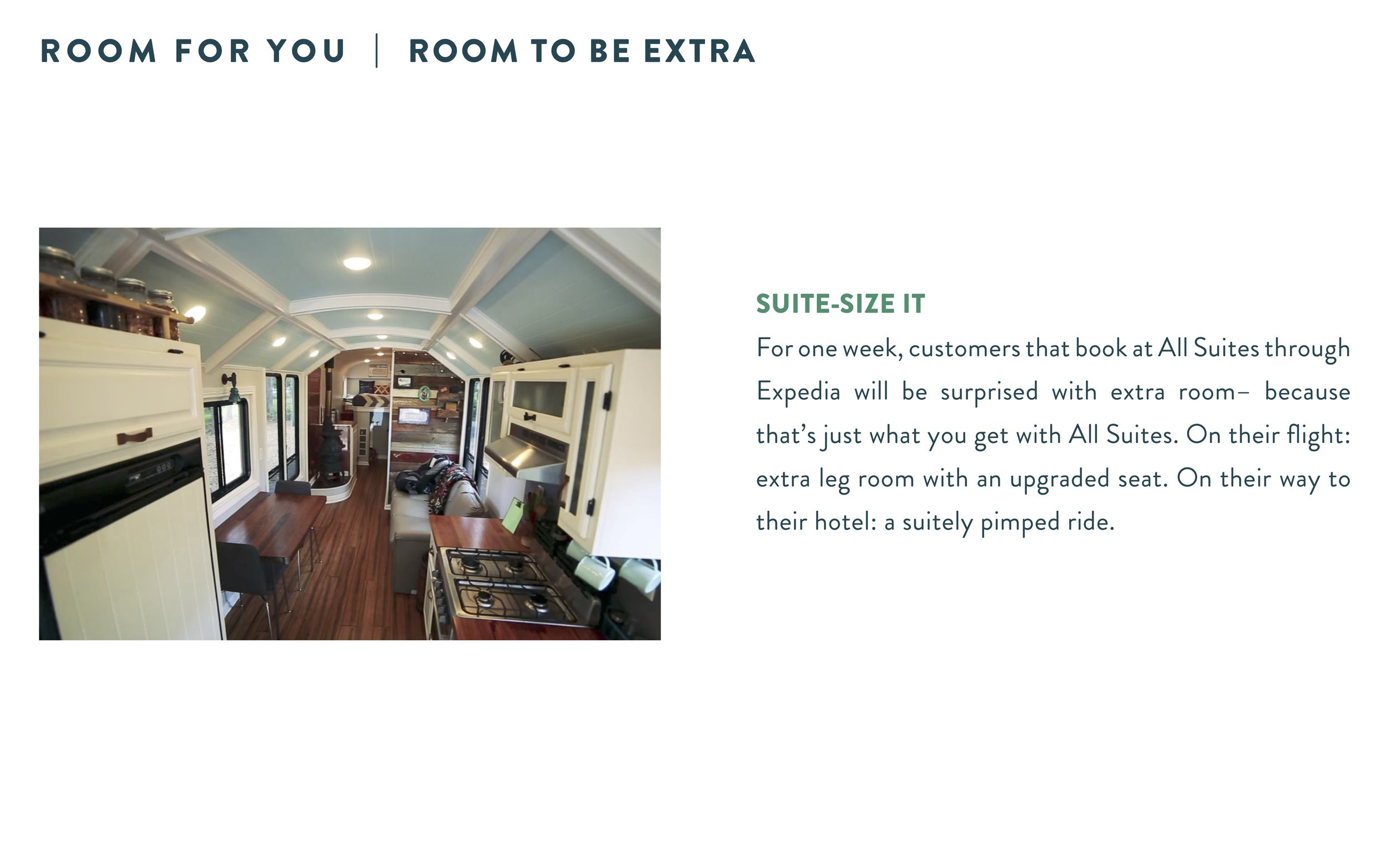 RoomForYou5.jpg